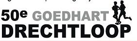 Uitslagen 50e Goedhart Drechtloop